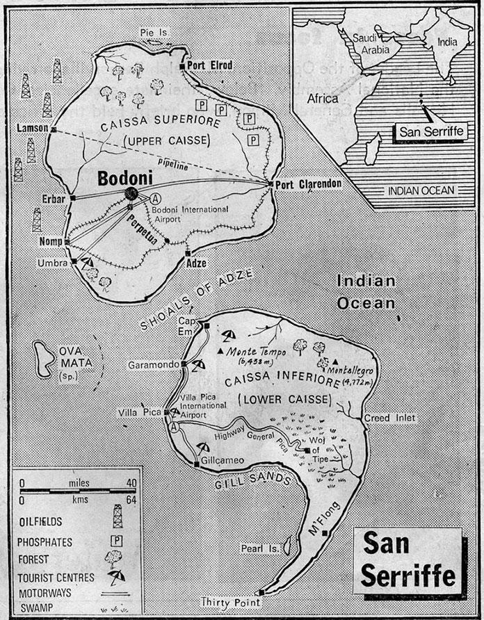 sanseriffe-carte-archipel
