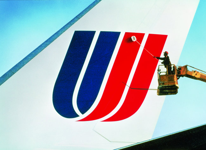 saul-bass-united-airlines-identite-1973