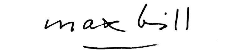 signature-Max-Bill