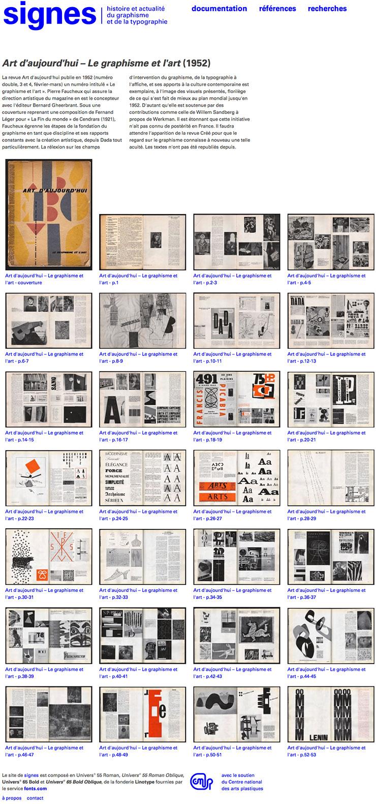 signes.org-histoire-et-actualite-du-graphisme-et-de-la-typographie