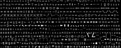CopyPasteCharacter