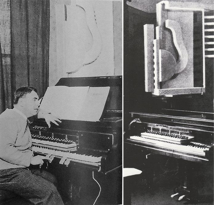 spectrophone-zdenek-pesanek-1928