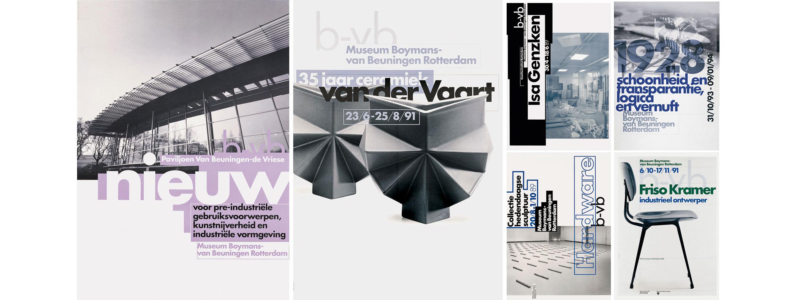 studio-8vo-UK-affiches-Museum-Boymans-van-Beuningen-Rotterdam