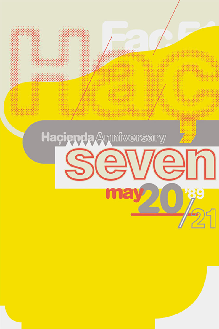 studio-8vo-UK-hacienda-7-birthday-1989