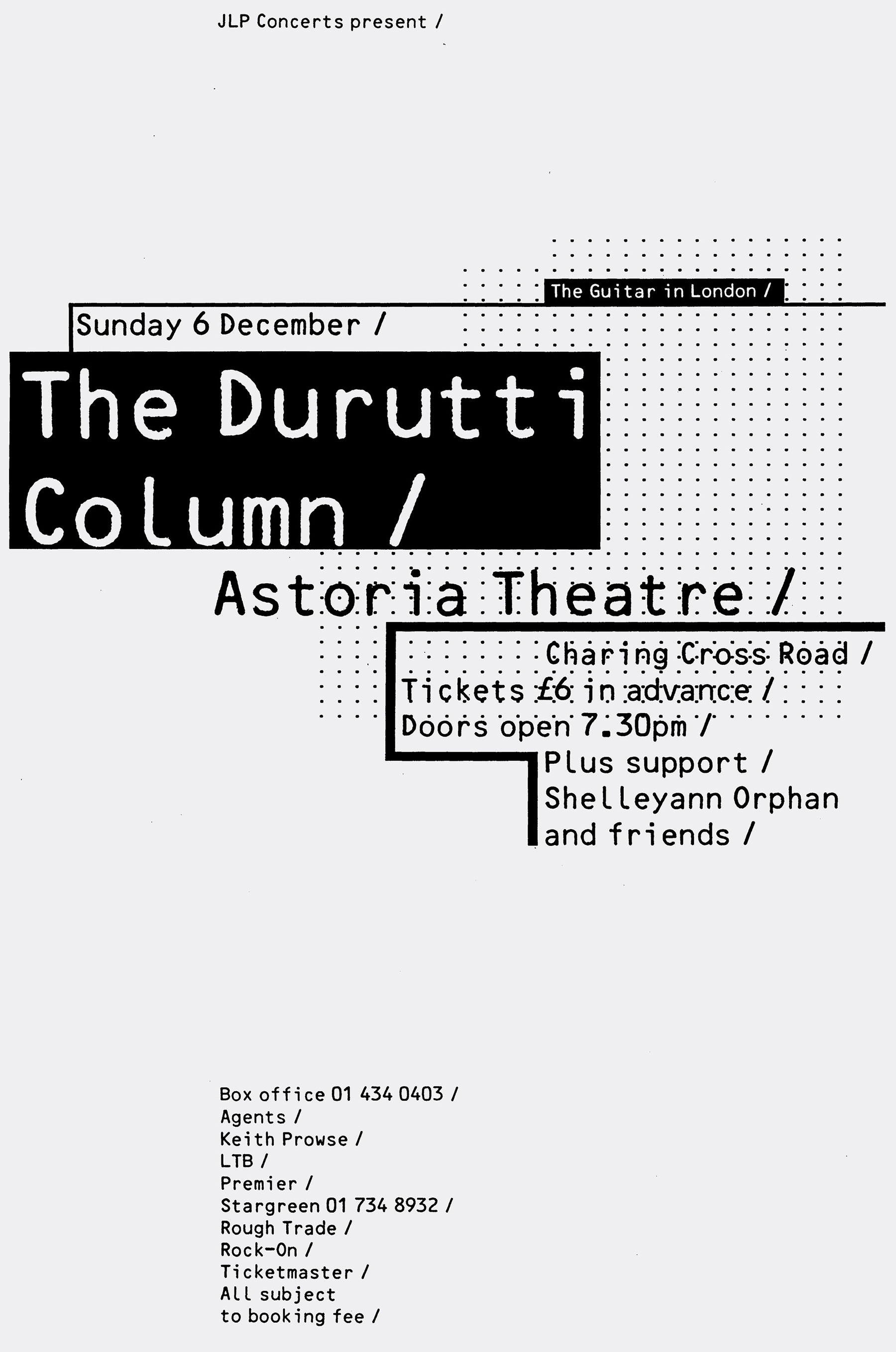 studio-8vo-UK-the-durutti-column-theater