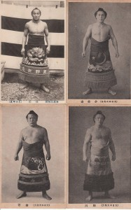 sumo-wrestlers-collection-cartes02-187x300