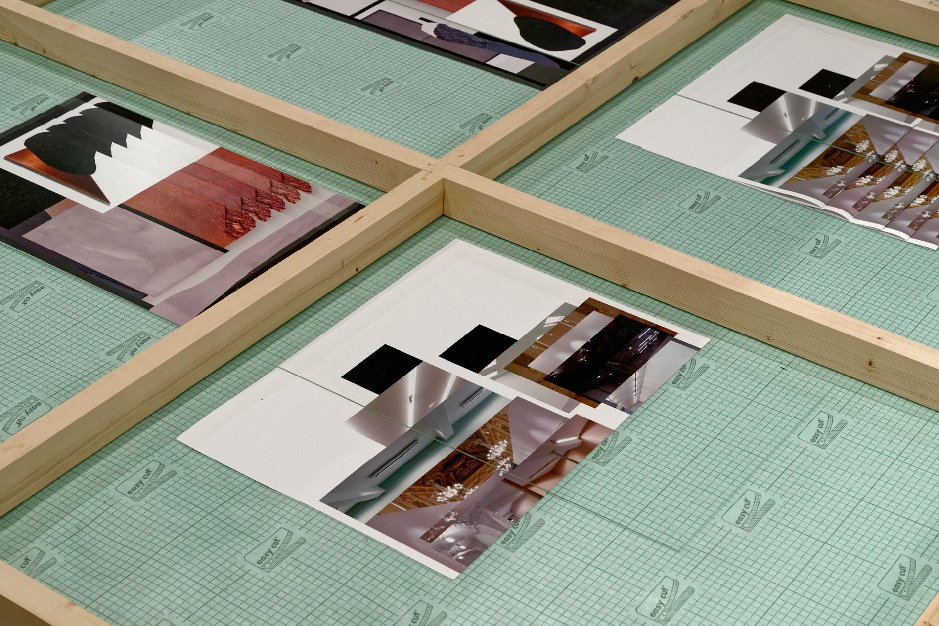 syndicat-graphisme-Sacha-Leopold-Francois-Havegeer-exposition--Taylor,-Matthieu-et-Ricardo-chaumont-2015-03