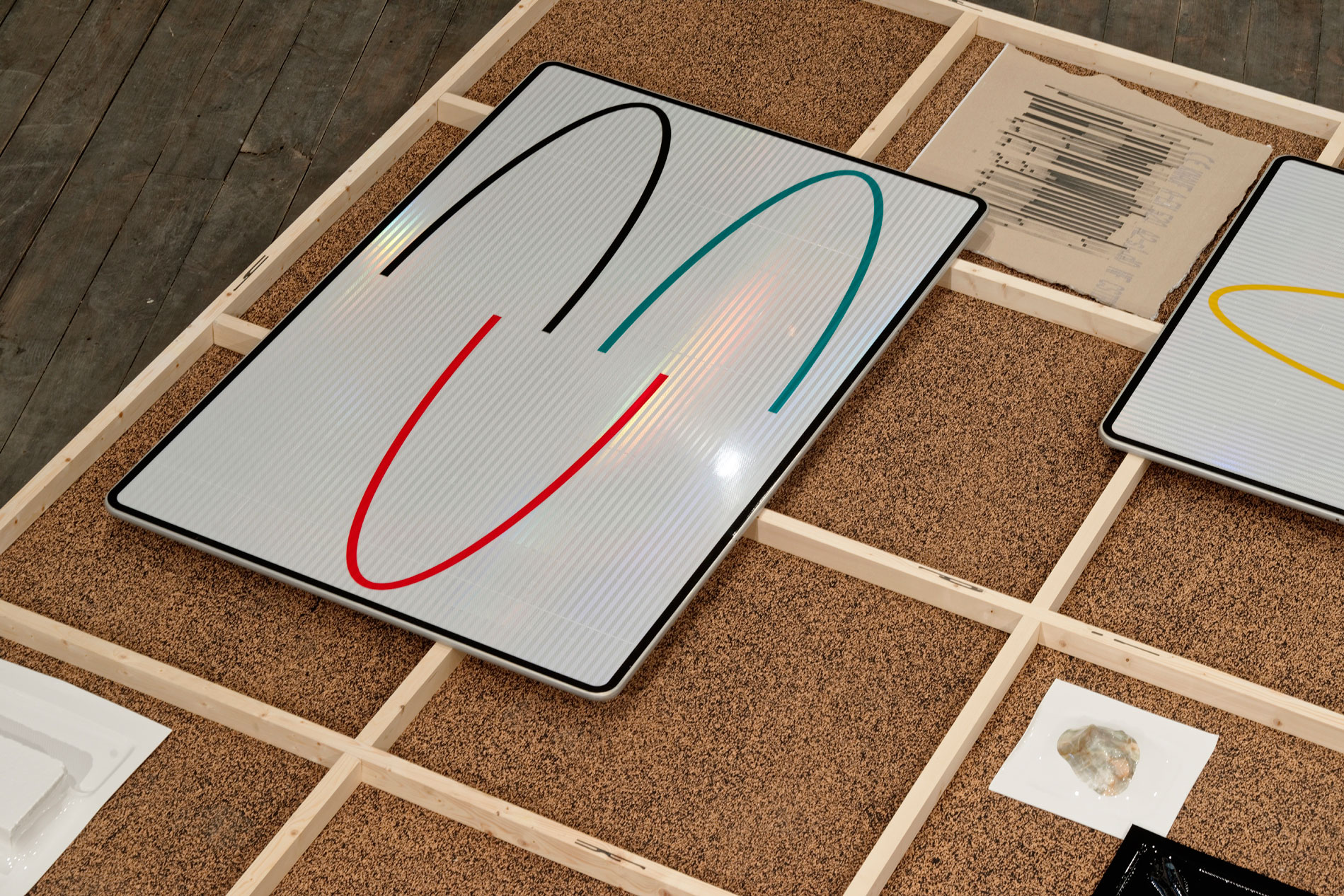 syndicat-graphisme-Sacha-Leopold-Francois-Havegeer-exposition--Taylor,-Matthieu-et-Ricardo-chaumont-2015-04