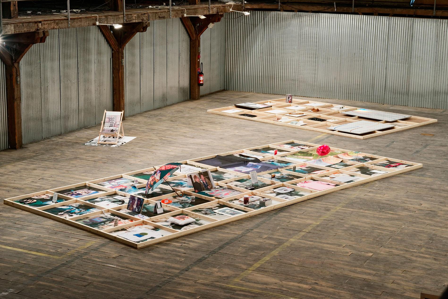 syndicat-graphisme-Sacha-Leopold-Francois-Havegeer-exposition--Taylor,-Matthieu-et-Ricardo-chaumont-2015