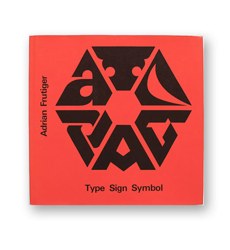 type-sign-symbol-adrian-frutiger-bibliotheque-index-grafik