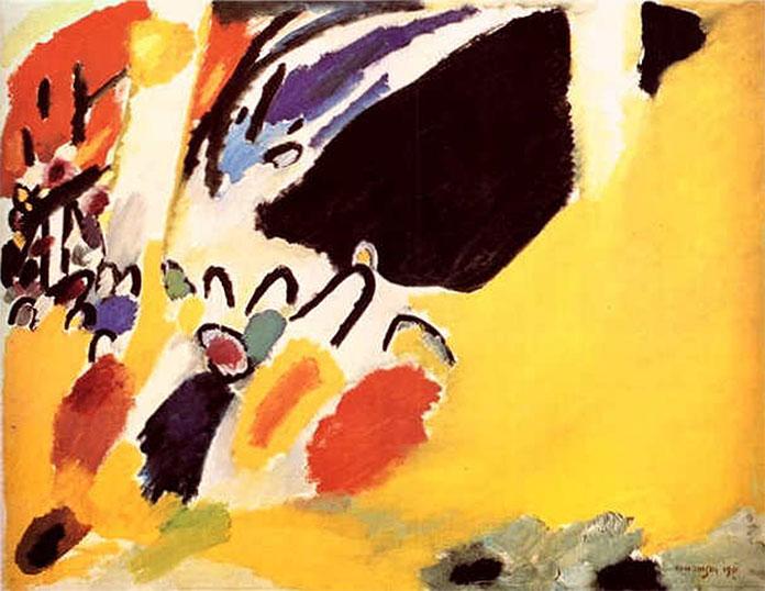 vassily-kandinsky-sonorite-jaune