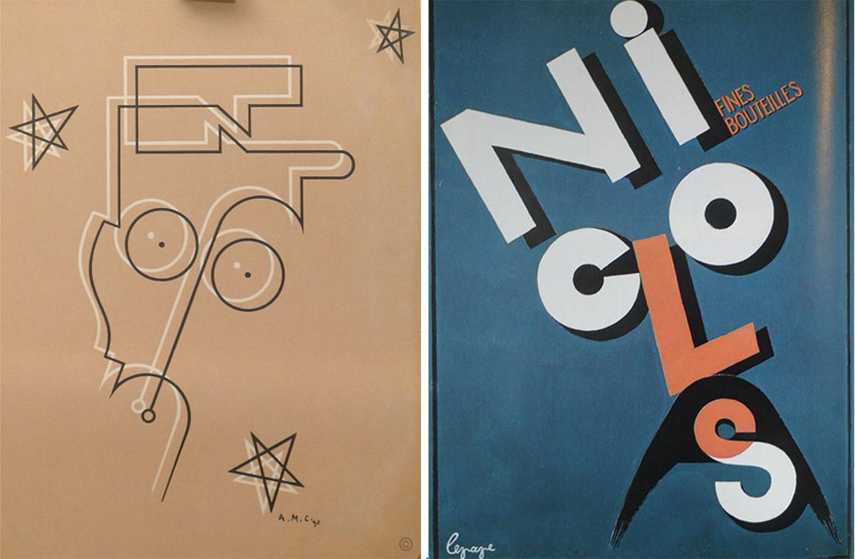 vin-nicolas-nectar-livreur-1