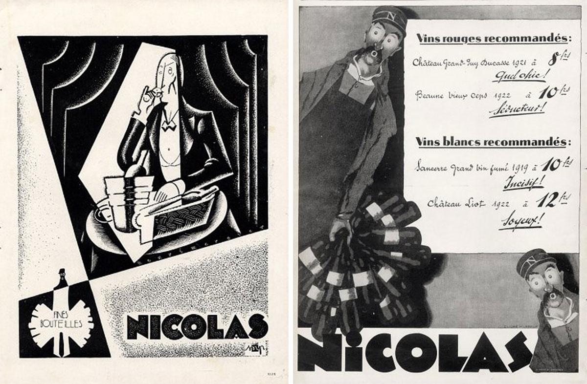 vin-nicolas-nectar-livreur-2