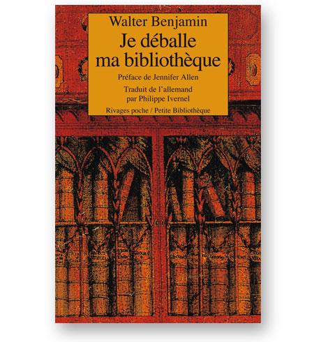 walter-benjamin-je-deballe-ma-bibliotheque-index-grafik