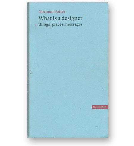 what-is-a-designer-norman-potter-bibliotheque-index-grafik