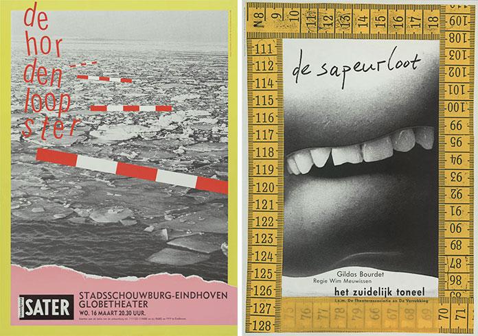 wild-plakken-affiches-05