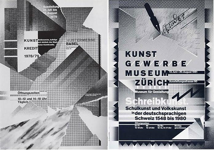 wolfgang-weingart-poster2