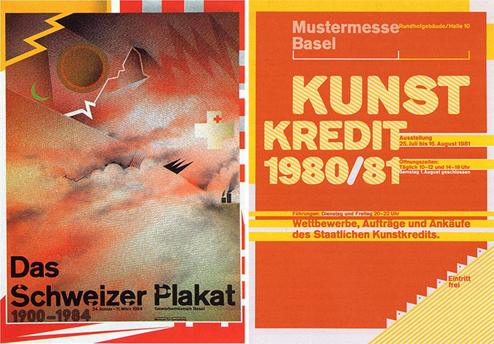 wolfgang-weingart-posters